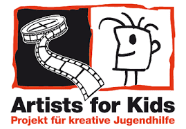 artists-for-kids